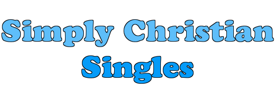 west friendship christian personals Meet other singles for free through our christian personals our free trial will let you seek, connect, send, and receive messages don't be shy, join us today and meet friends and your future love.